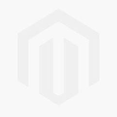 Монета Георгий Победоносец (СПМД)   50 RUB Золото реверс